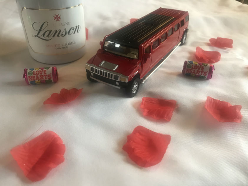 silverline limousines | how valentine's day came to be !!!! why do, Ideas