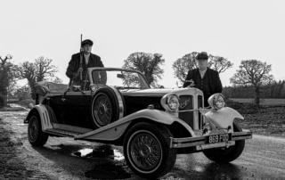Peaky-Blinders-Silverline-Limousines-Beauford
