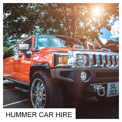 Hummer Limo Hire Norwich Norfolk