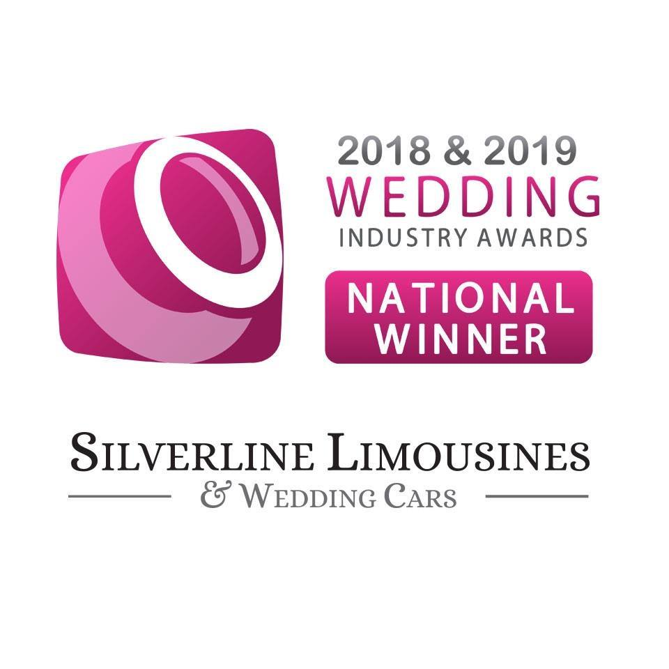 Wedding Transport Award Winners
